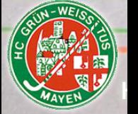HC Grün-Weiß
